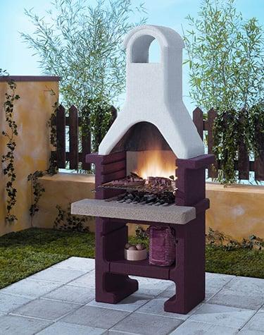 garden-fireplace-palazzetti-aral.jpg