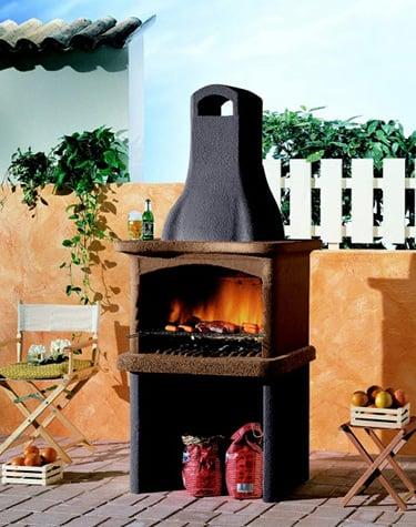 garden-fireplace-palazzetti-caprera.jpg