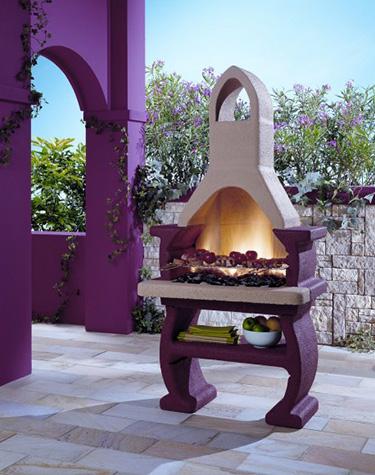 garden-fireplace-palazzetti-cardinal.jpg