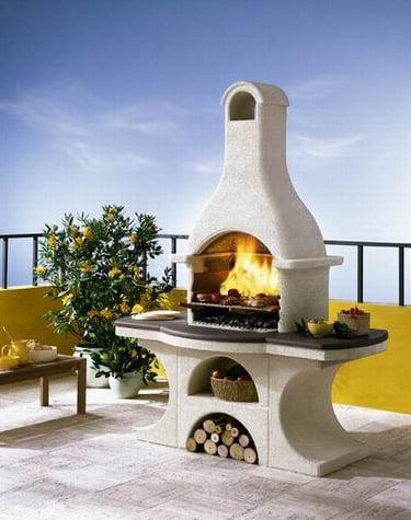 garden-fireplace-palazzetti-ischia.jpg