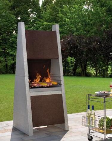 garden-fireplace-palazzetti-palu.jpg