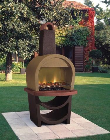 garden-fireplace-palazzetti-selene.jpg
