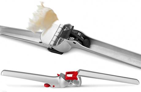 garlic-mincing-tool-garject.jpg