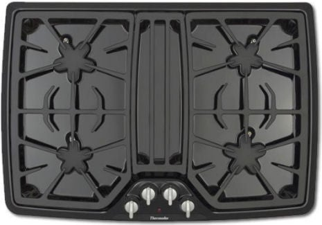 gas-cooktop-30-inch-thermador.jpg