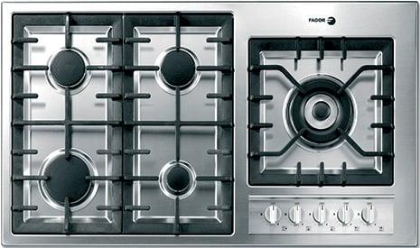 gas-cooktop-fagor-3fia-95glstx-2.jpg