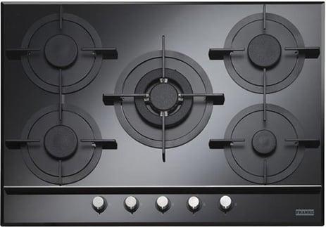 gas-cooktop-fhcr-705-franke.jpg