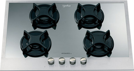 gas-cooktop-glass-rosieres-rts-742-in.jpg