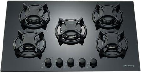 gas-cooktop-glass-rosieres-rtv-750-fpn.jpg