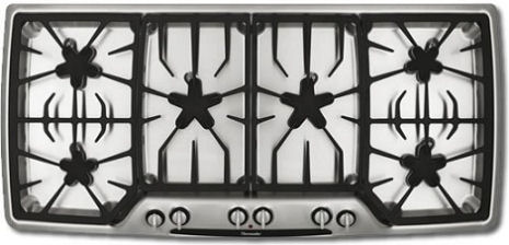gas-cooktops-45-inch-thermador.jpg