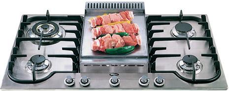 gas-cooktops-90cm-britannia-4-burners-cheftop.jpg