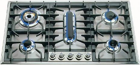 gas-cooktops-britannia-sigma-90cm-4-burners-fish.jpg