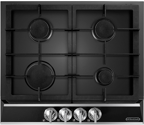 gas-cooktops-imperial-fratelli-onofri.jpg
