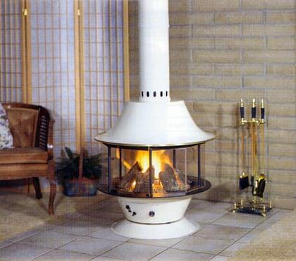 gas-spin-afire-malm-fireplace.jpg