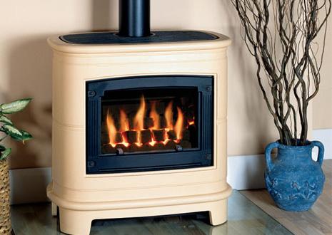 gas-stove-gazco-ceramica-manhattan.jpg