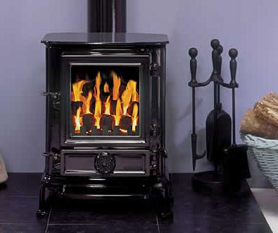 gas-stove-stovax-brunel.jpg
