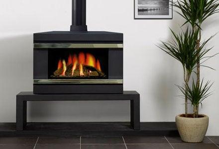 gas-stove-stovax-riva-bench.jpg