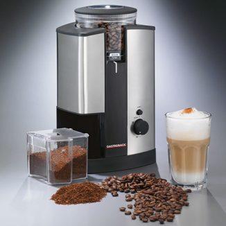 gastroback-coffee-grinder