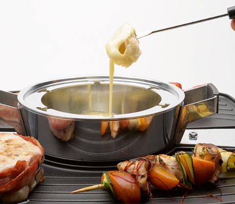 gastroback-raclette-fondue-set.jpg