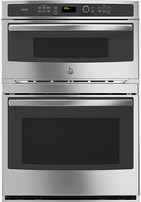ge-appliances-microwave-wall-oven-combination-advantium.jpg