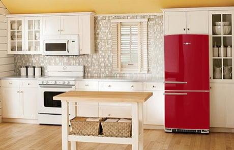 ge-artistry-retro-refrigerator-red.jpg