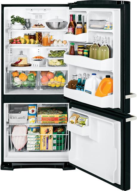 ge-artistry-retro-refrigerator.jpg