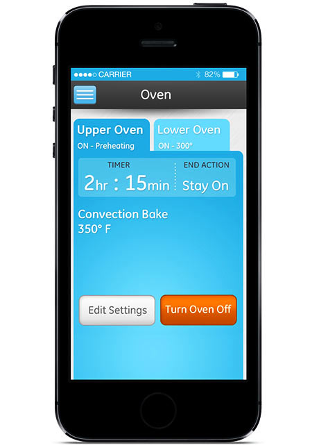 ge-brillion-app-remote-wall-oven-start-stop-phone.jpg