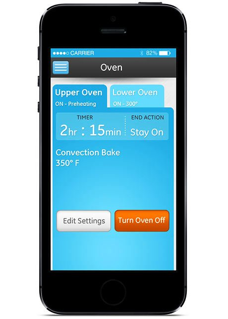 ge-brillion-app-remote-wall-oven-start-stop-phone.jpg