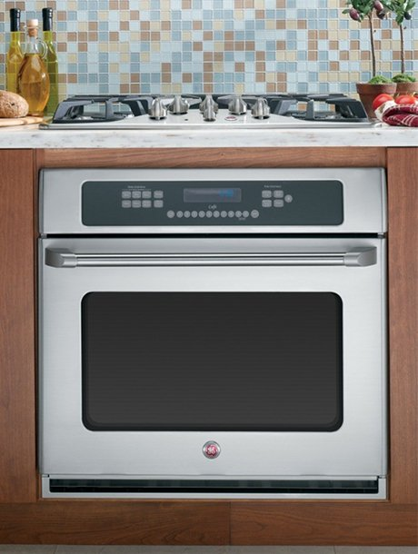 ge-cafe-built-in-wall-oven-ct918stss.jpg