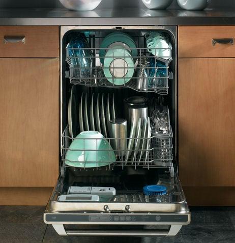 ge-cafe-dishwasher-smart-dispense.jpg