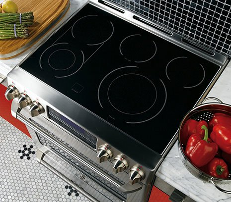 ge-cafe-electric-range-cooktop.jpg
