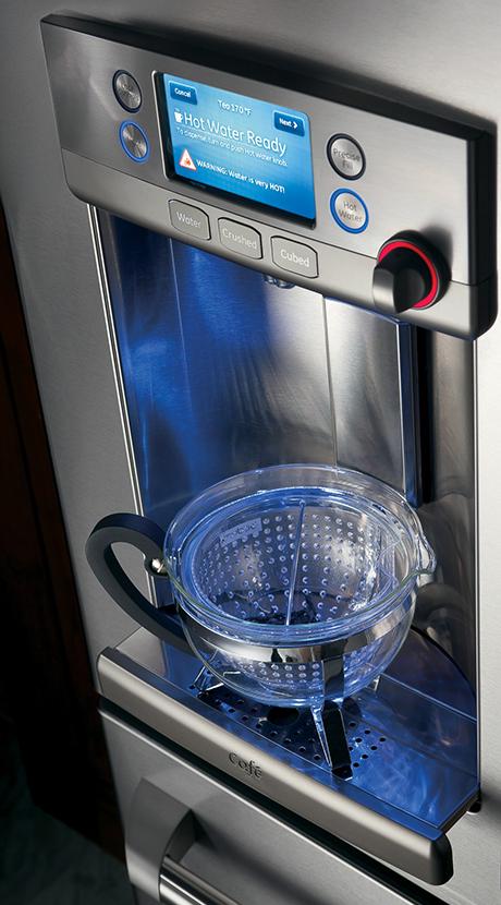 ge-cafe-french-door-fridge-freezer-hot-water-dispenser.jpg