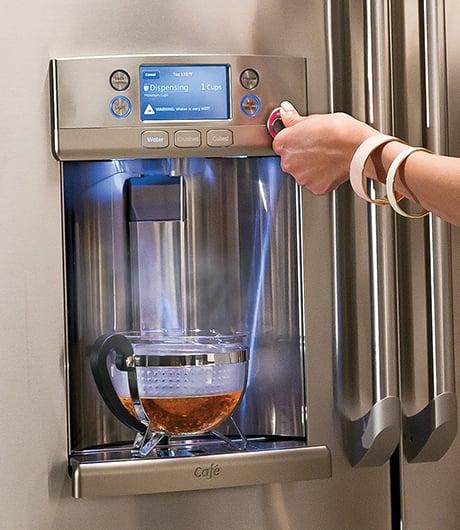 ge-cafe-french-door-refrigerator-hot-water-dispenser.jpg