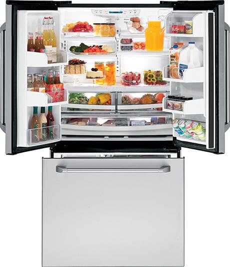 ge-cafe-french-door-refrigerator-open.jpg