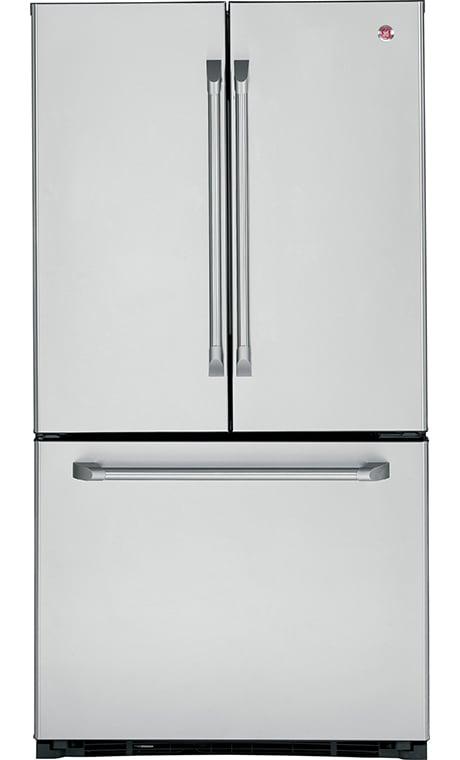ge-cafe-french-door-refrigerator.jpg