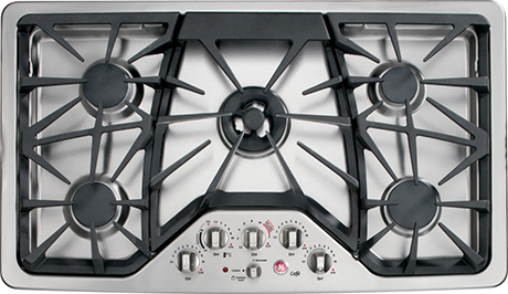 ge-cafe-gas-cooktop-36-inch-cgp650setss.jpg