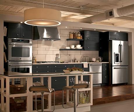 ge-cafe-kitchen.jpg
