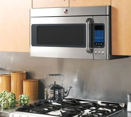 ge-cafe-over-the-range-microwave-oven.jpg