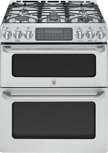 ge-cafe-range-30-inch-freestanding-double-oven.jpg