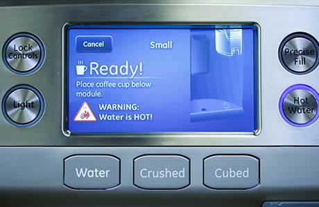 ge-cafe-refrigerator-keurig-k-cup-brewing-system.jpg
