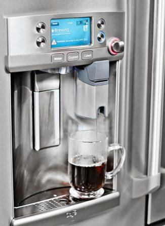 ge-cafe-refrigerator-keurig-k-cup-system