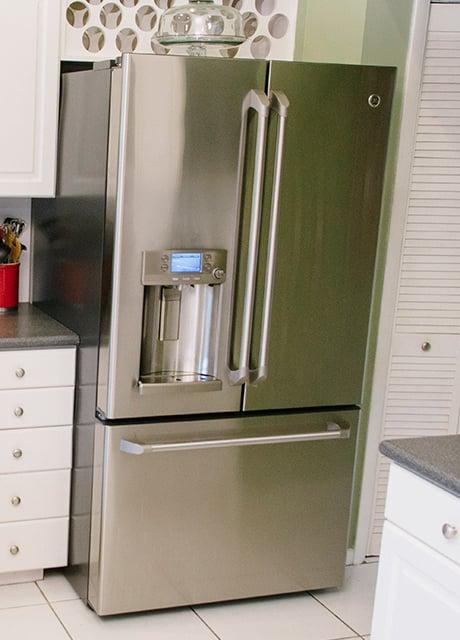 ge-cafe-series-refrigerator-keurig-k-cup-brewing-system.jpg