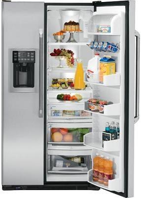 ge-cafe-side-by-side-refrigerator.jpg