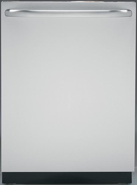 ge-dishwasher-gdwt160r.jpg