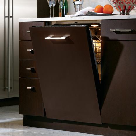 ge-dishwasher-monogram-fully-integrated-zbd8900pii.jpg