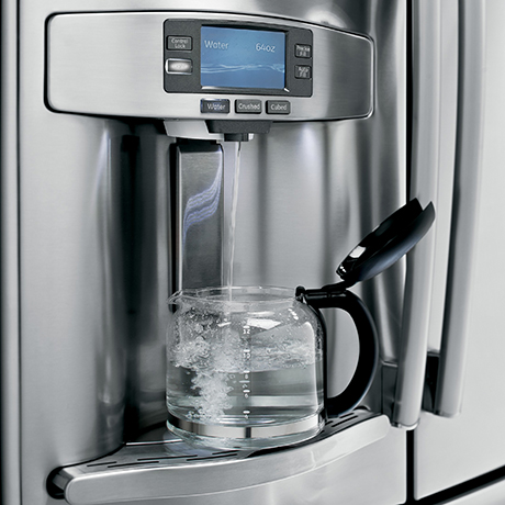 ge-french-door-refrigerator-2012-ice-water-dispenser.jpg