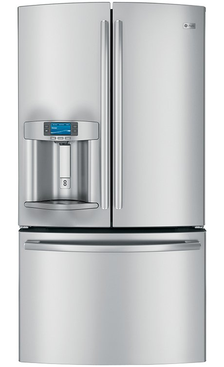 ge-french-door-refrigerator-2012.jpg