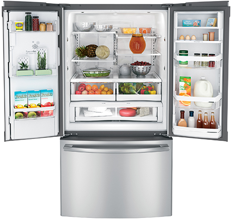 ge-french-door-refrigerators-2012-open.jpg