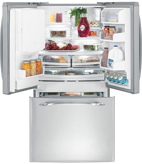 ge-french-door-refrigerators-new-2011-profile-cafe-open.jpg