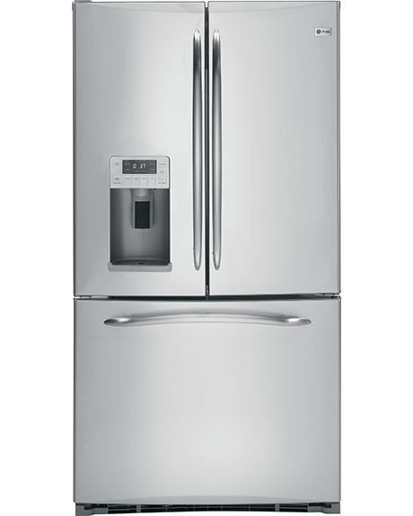 ge-french-door-refrigerators-new-2011-profile-cafe.jpg