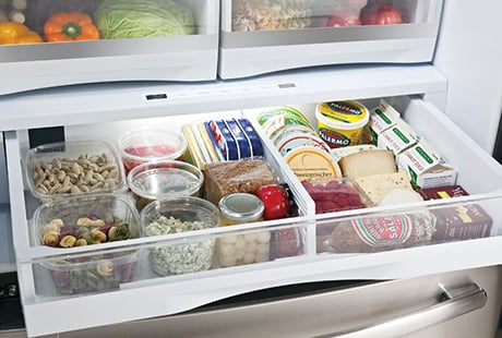 ge-french-door-refrigerators-temperature-controlled-drawer.jpg